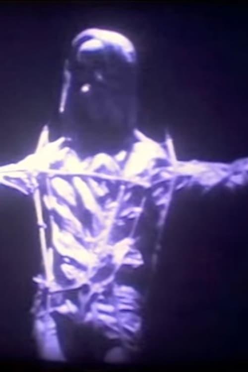 Ex-communion (1978)
