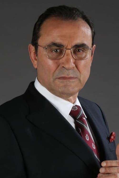 Almeno Gonçalves
