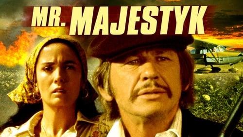Mr. Majestyk