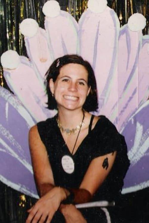 Reverend Jen Miller