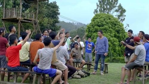 Baracas (2017) Subtitle Indonesia