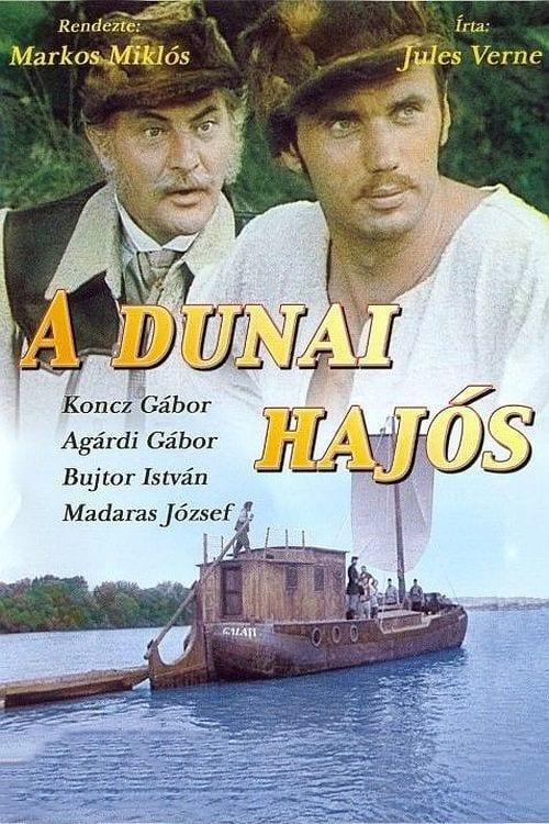 The Danube Pilot (1974)