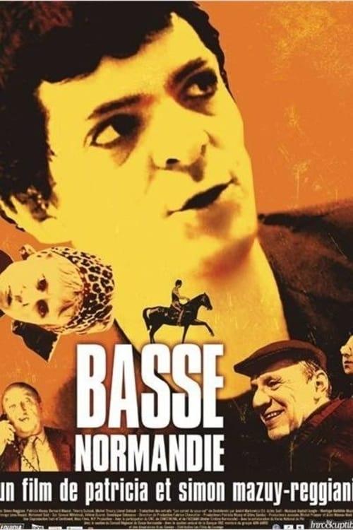 Basse Normandie (2004)