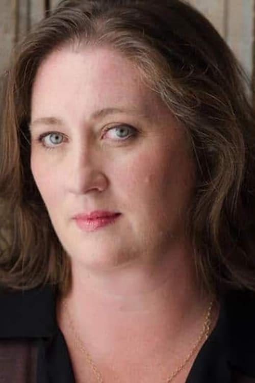 Kirsten Fitzgerald