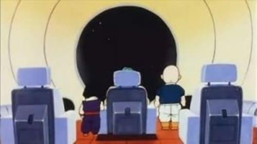 Assistir Dragon Ball Z S01E39 – 1×39 – Dublado