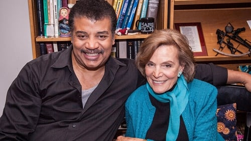 Watch StarTalk with Neil deGrasse Tyson S4E08 Online