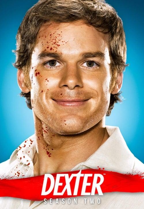 Dexter: Season 2