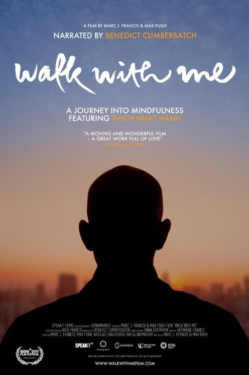 Walk with Me English Full Episodes Online Free Download
