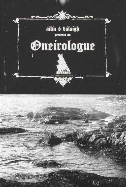 Oneirologue