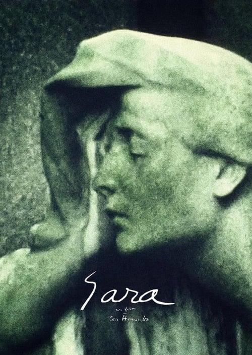 Sara (1981)