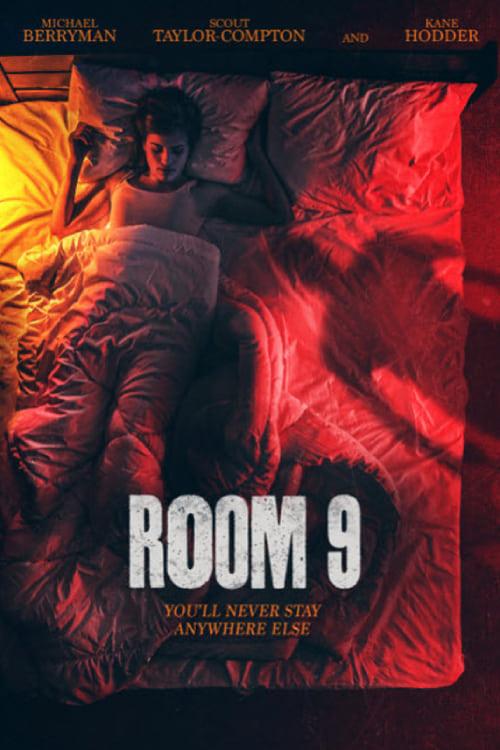 Room 9 English Episodes