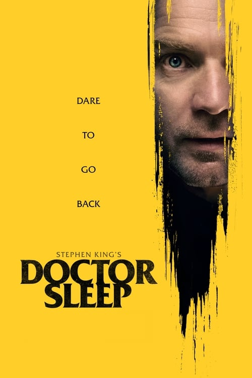 Doctor Sleep Watch Free