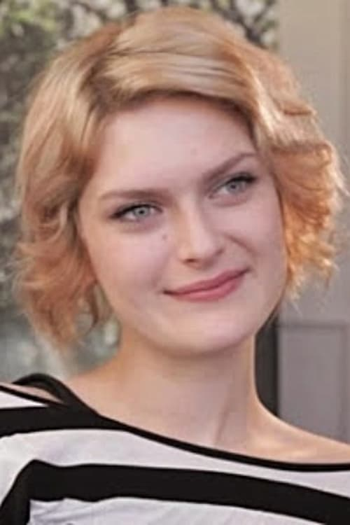 Chelsea O'Connor
