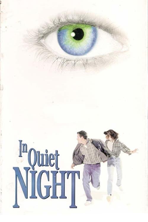 Película In Quiet Night En Buena Calidad Hd 720p