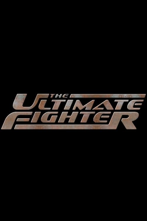 Subtitles The Ultimate Fighter (2005) in English Free Download | 720p BrRip x264