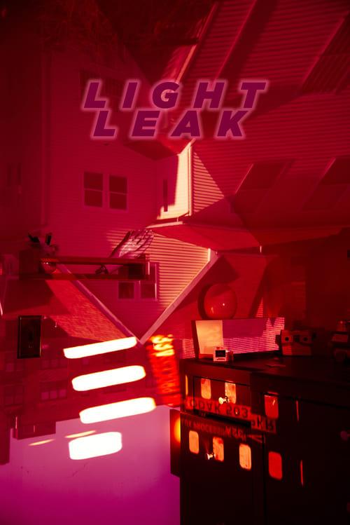 Light Leak