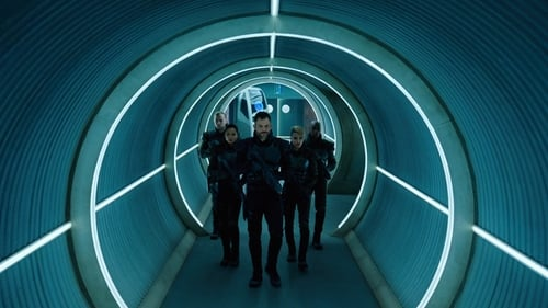 Assistir Altered Carbon S02E02 – 2×02 – Dublado