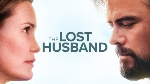The Lost Husband - It's never too late to find yourself - Azwaad Movie Database