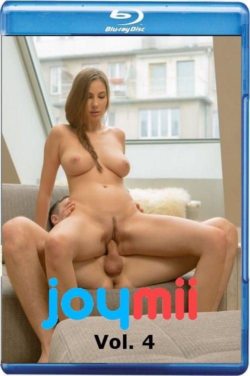 Ver pelicula Joymii - Vol. 04 Online