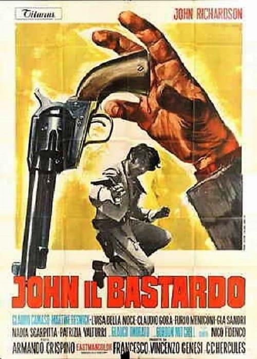 Filme John il bastardo Em Português Online