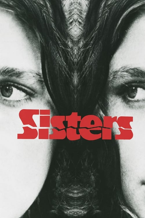 Streaming Sisters (1973) Movie Free Online