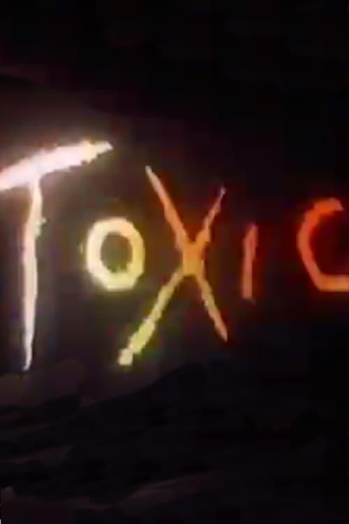 Toxic (1990)