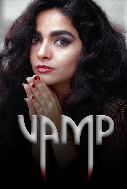 Vamp-Azwaad Movie Database