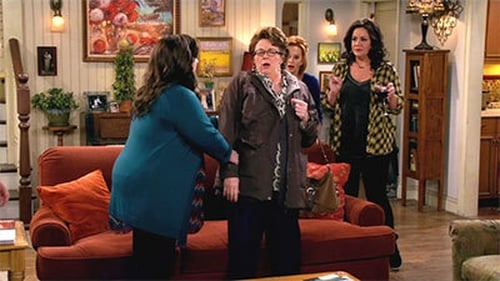 Mike & Molly: Season 5 – Episode Whatever Happened to Baby Peggy