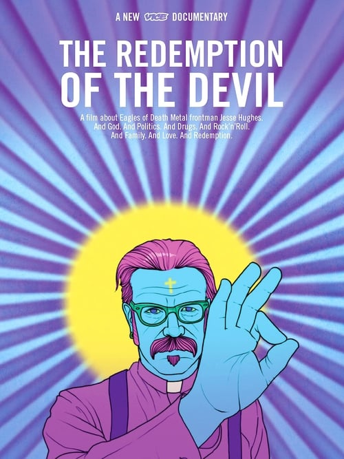 The Redemption of the Devil