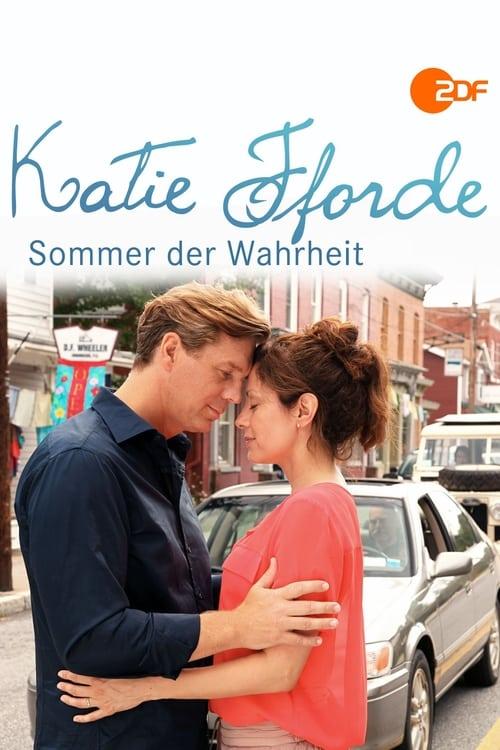 Katie Fforde - Sommer der Wahrheit (2012)