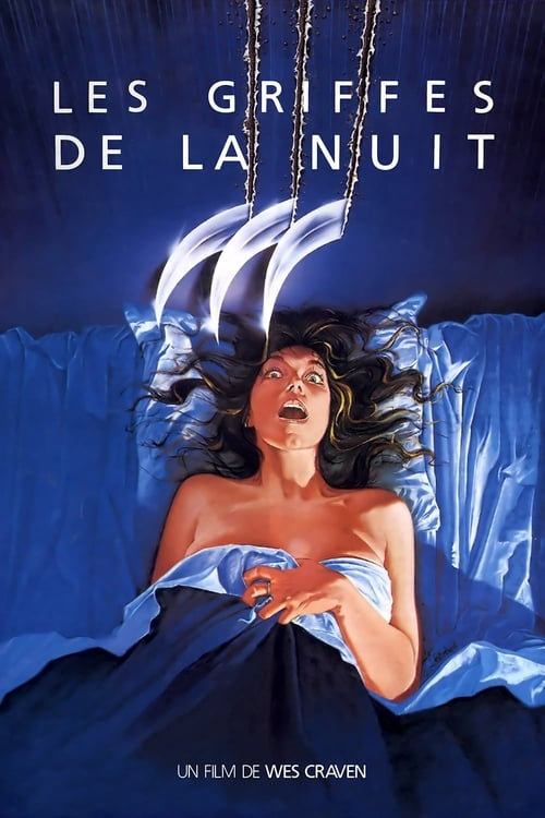 Regarder Les griffes de la nuit (1984) Streaming HD FR