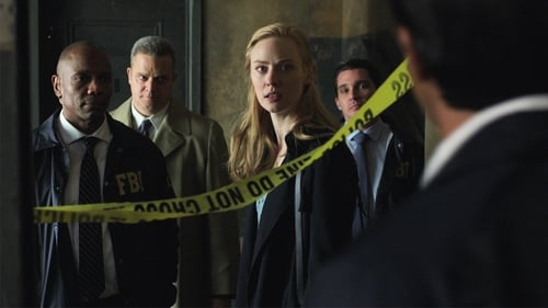 Marvel's Daredevil Season 3 Episode 5 (S03E05) Watch Online