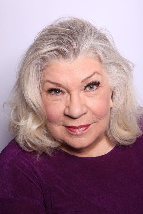 Sandra Dorsey
