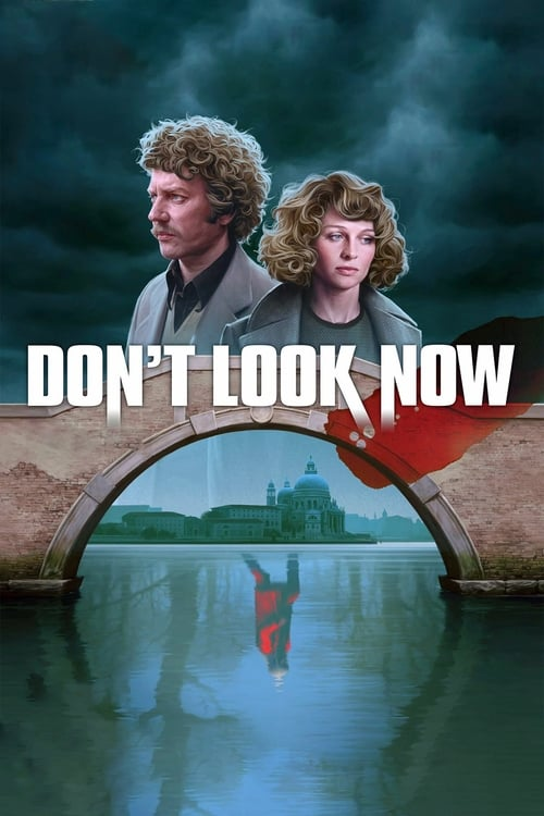 Watch Don't Look Now (1973) Best Quality Movie