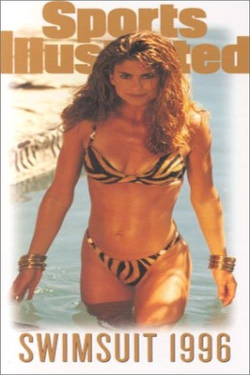 Sports Illustrated: Swimsuit 1996
