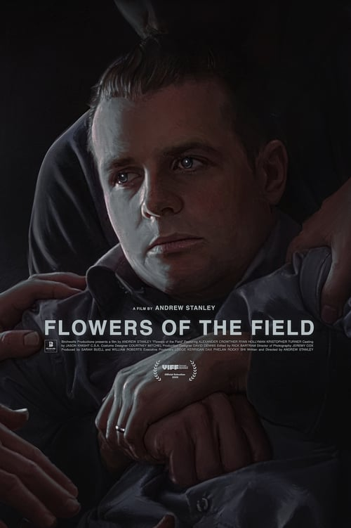 Watch Here Flowers of the Field