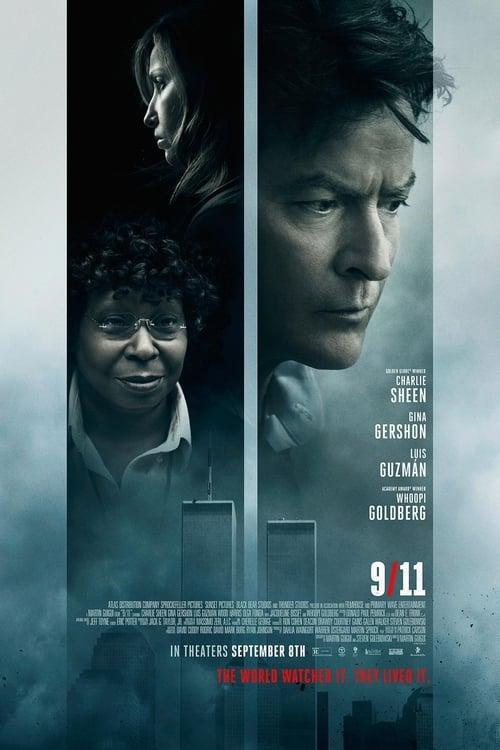 9/11 Full Movie, 2017 live steam: Watch online