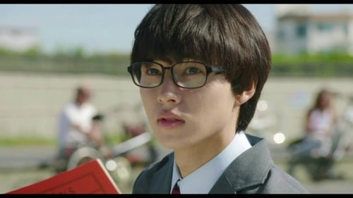 Subtitles Your Lie in April (2016) in English Free Download | 720p BrRip x264