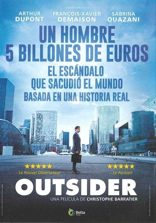 Imagen Outsider