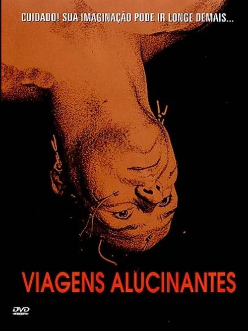 Assistir Filme Happy Hell Night Dublado Em Português