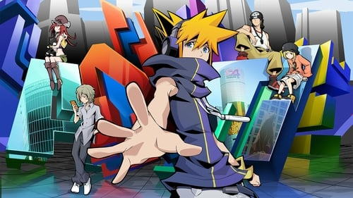 Assistir Subarashiki Kono Sekai The Animation S01E10 – 1×10 – Dublado