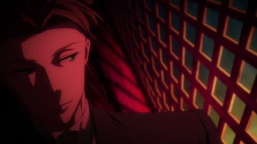 Assistir Yuukoku no Moriarty S01E14 – 1×14 – Legendado