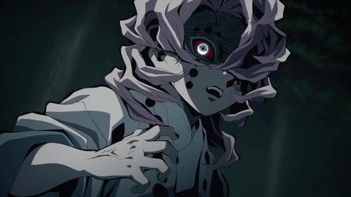 Assistir Kimetsu no Yaiba S01E19 – 1×19 – Legendado