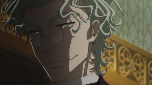 Assistir Yuukoku no Moriarty S01E19 – 1×19 – Legendado