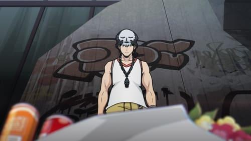Assistir Subarashiki Kono Sekai The Animation S01E09 – 1×09 – Dublado