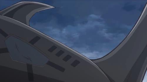 Assistir Digimon Adventure (2020) S01E49 – 1×49 – Legendado