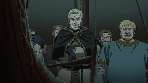 Assistir Vinland Saga S01E04 – 1×04 – Legendado