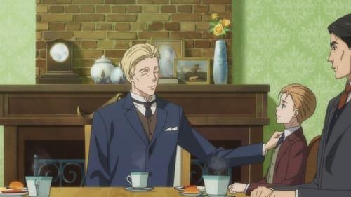 Assistir Yuukoku no Moriarty S01E20 – 1×20 – Legendado