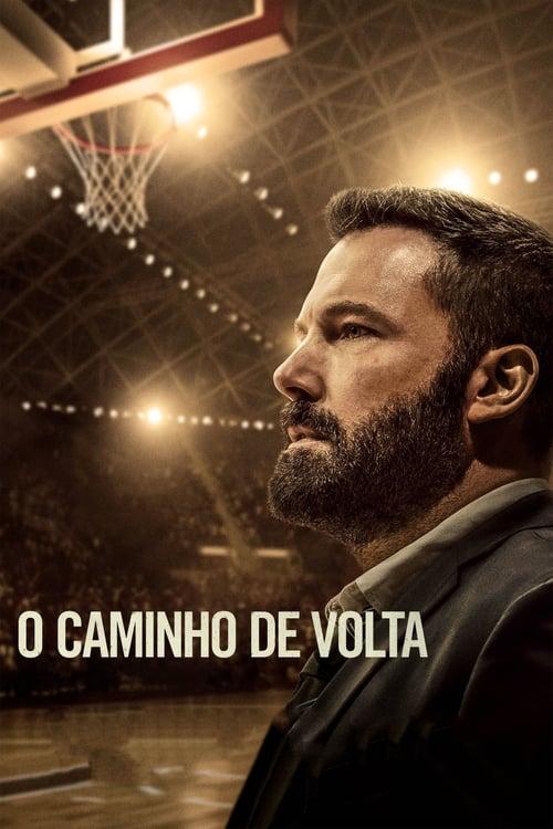 Assistir O Caminho de Volta - HD 720p Dublado Online Grátis HD