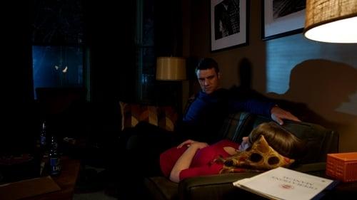 Image The Originals 1x10